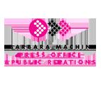 www.barbaramachin.com